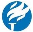 Niagara Institute Logo