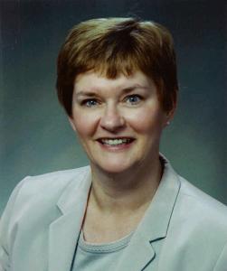 Sharon-Flanagan